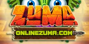 Zuma Online Spielen